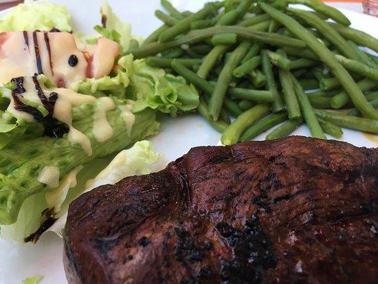 Aux Trois Gourmands : photo1.jpg