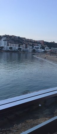 Balearic Islands, Spain: photo2.jpg