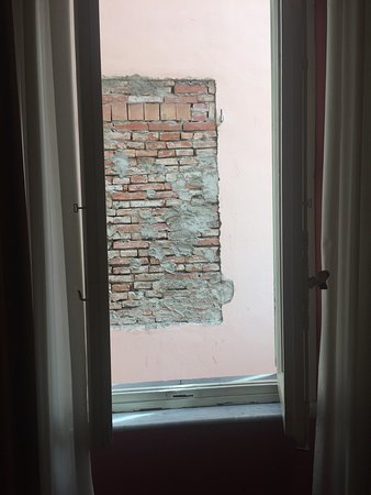 Hotel Innocenti: photo0.jpg
