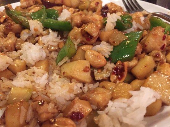 Rice And Roll Nixa Mo Menu