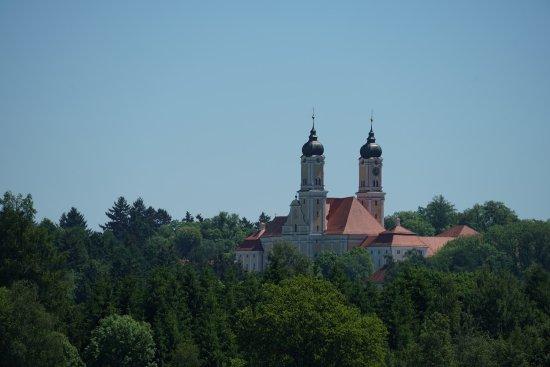 Roggenburg, Germany: photo1.jpg