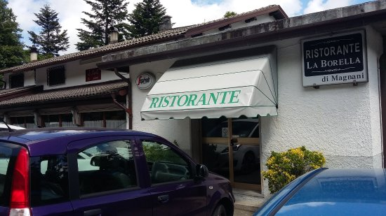passo costalunga ristoranti palermo - photo#25