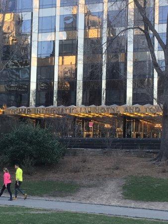 Trump International Hotel and Tower New York: photo1.jpg