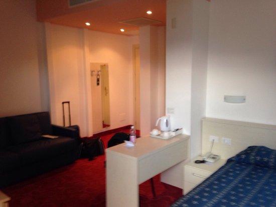 Hotel Ristorante Croce Bianca: photo2.jpg