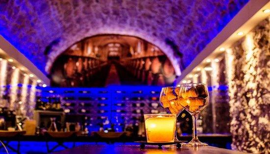 Lux Cafe Rethymno
