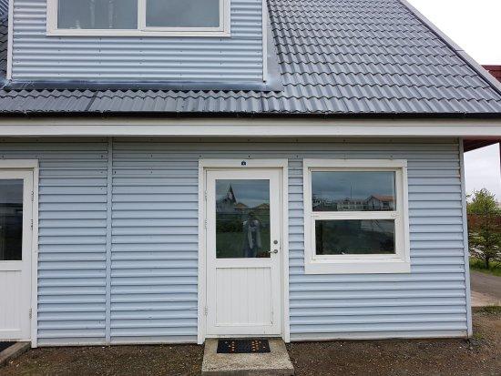 Vogar, İzlanda: 20170527_184746_large.jpg