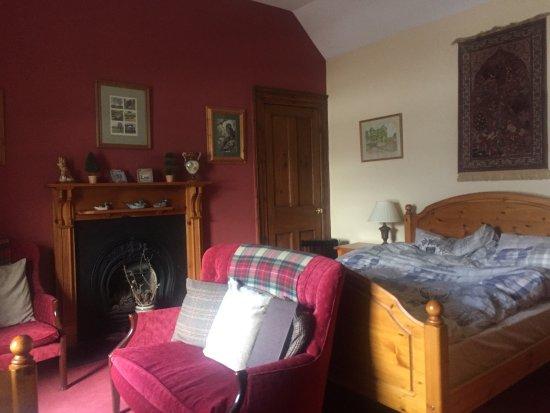 Pathend Bed and Breakfast: photo3.jpg
