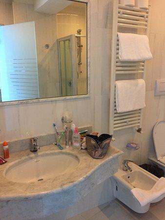 Hotel Sogno del Benaco: photo0.jpg