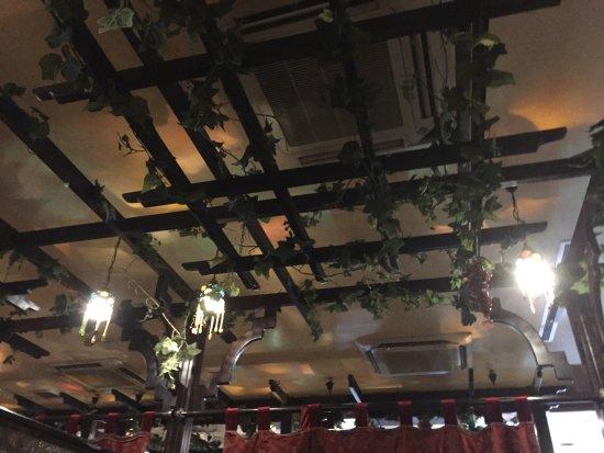 Assaraya Turkish Restaurant 이미지