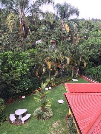 Grecia, Costa Rica: photo0.jpg