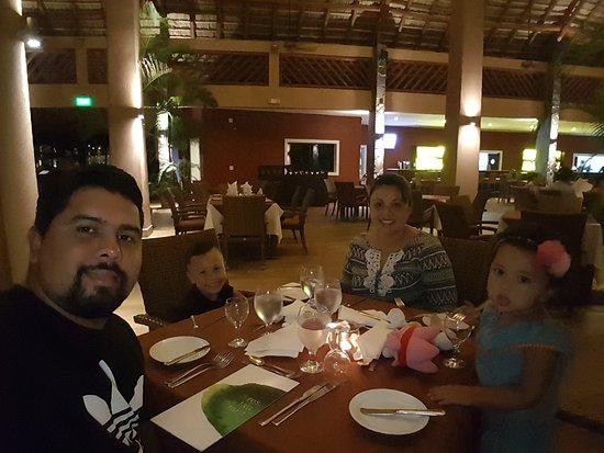 Tambor, Costa Rica: 20170530_190730_large.jpg