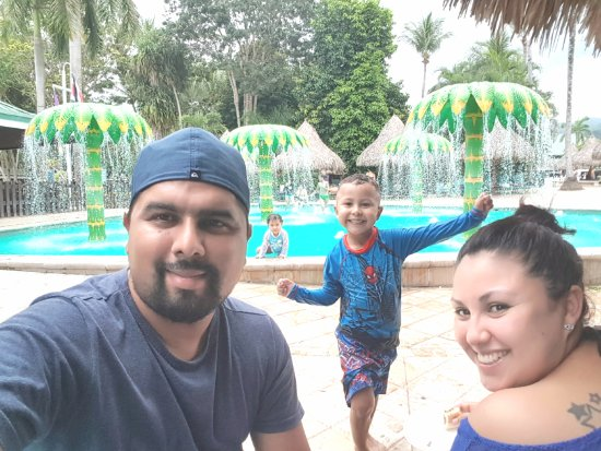 Tambor, Costa Rica: 20170529_130952_large.jpg