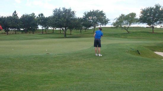Orange County National Golf Center: photo0.jpg