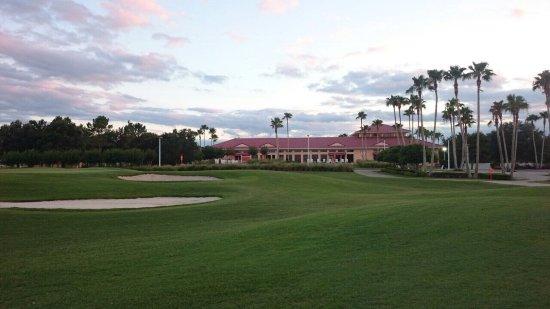 Orange County National Golf Center: photo2.jpg