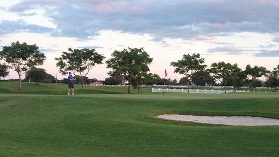 Orange County National Golf Center: photo3.jpg