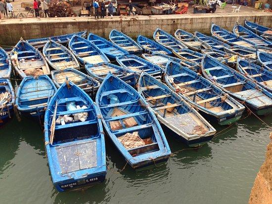 Remparts d'Essaouira : photo0.jpg