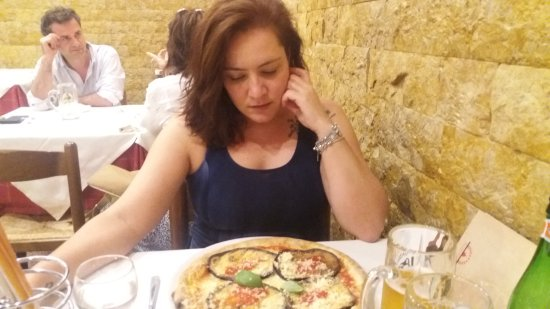 Pizzeria Vecchia Napoli da Rino: 20170604_212440(0)_large.jpg