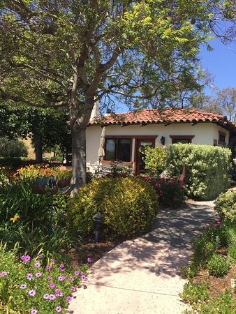 The Casitas of Arroyo Grande: photo5.jpg