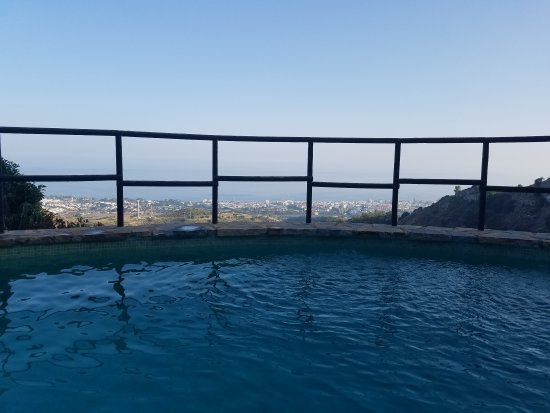 The Urban Villa: 20170602_195150_large.jpg