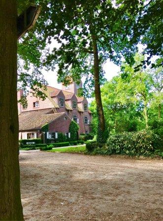 Фотография Hotel Torenhof