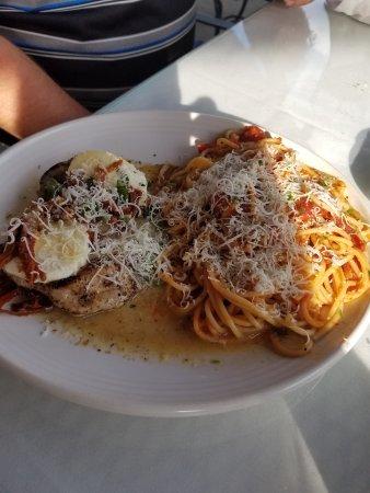 Carrabba's Italian Grill: TA_IMG_20170604_182844_large.jpg