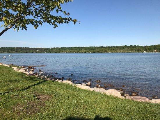 Lake Leelanau R.V. Park: photo0.jpg