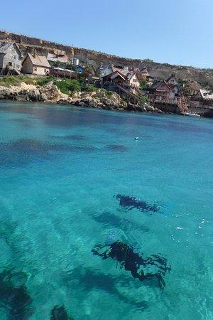 WaterWorld Malta: photo0.jpg