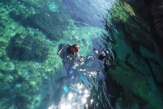 WaterWorld Malta: photo1.jpg