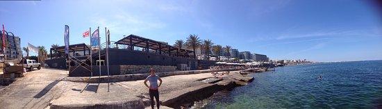 WaterWorld Malta: photo2.jpg