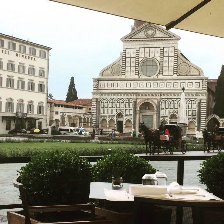 JK Place Firenze: photo2.jpg