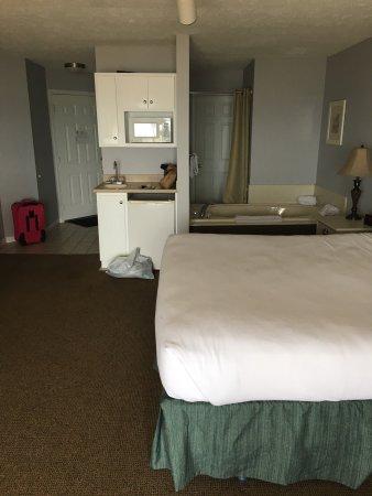 Pointes North Beachfront Resort Hotel: photo3.jpg