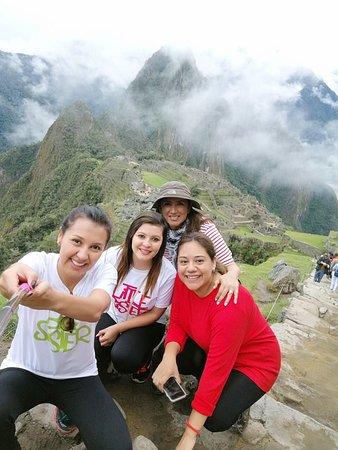 Rap Travel Peru: photo0.jpg