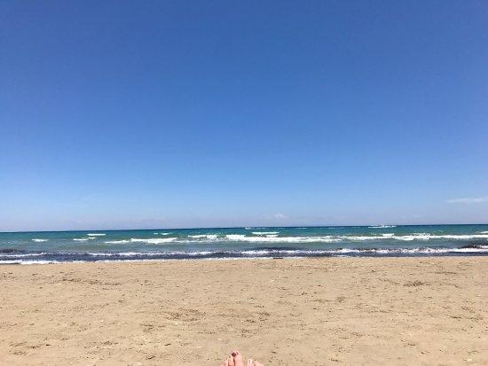 Tsilivi Beach Hotel: photo0.jpg