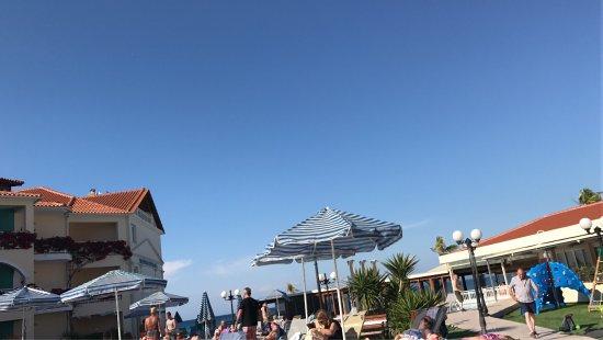 Tsilivi Beach Hotel: photo3.jpg