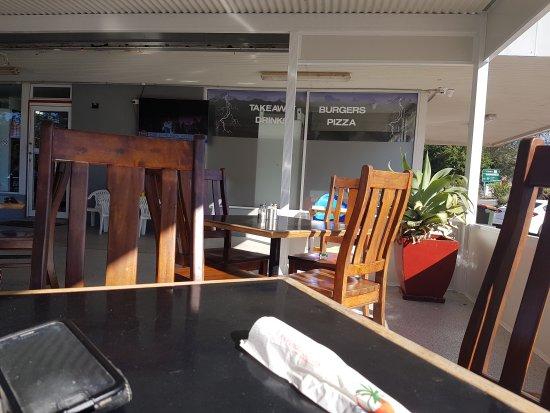 Kilcoy, Avustralya: 20170605_092353_large.jpg