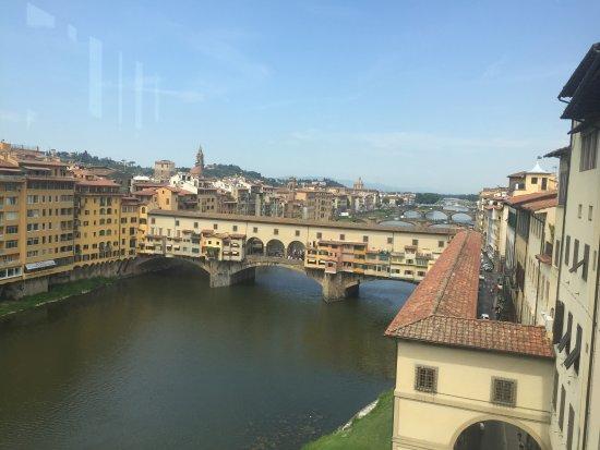 Fh Hotels Firenze