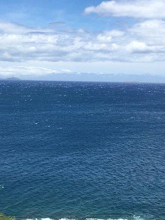 Shores of Maui: photo2.jpg