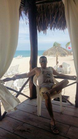Royal Decameron Beach Resort, Golf & Casino : photoedit_1495593601487_large.jpg