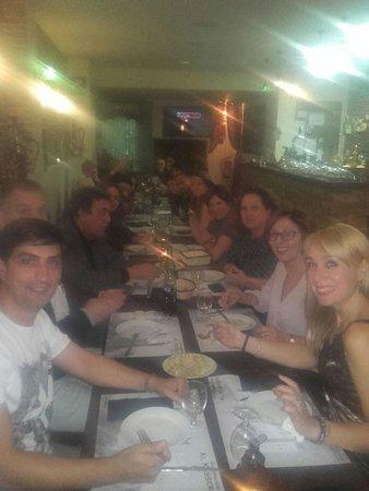 imagen Al Kasser en Valencia