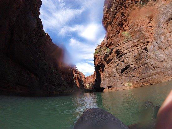 West Oz Active Adventure - Day Tours: photo1.jpg