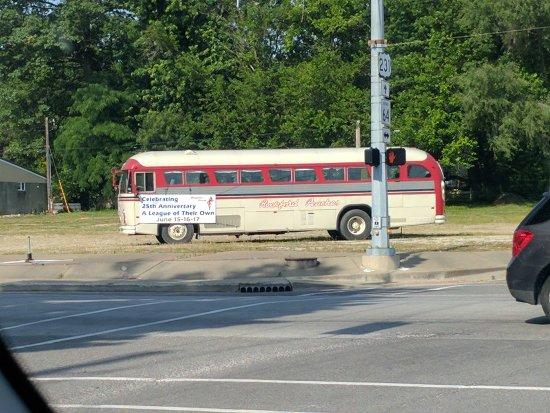 Huntingburg, Ιντιάνα: IMG_20170604_095320_large.jpg