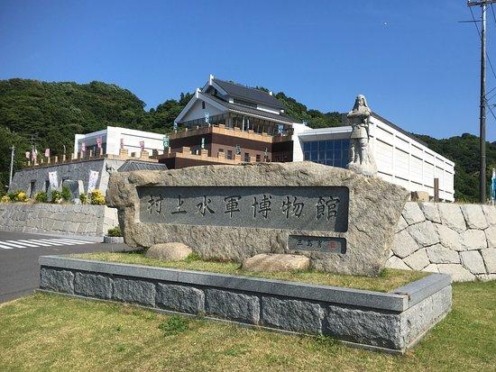 瀬戸内海の島巡りをしよう! おすすめの島と観光スポット13選