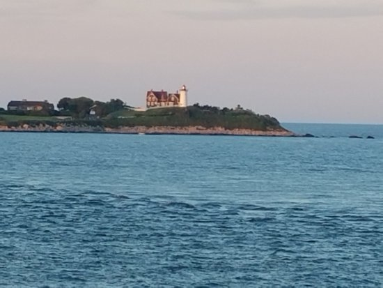 The Steamship Authority - Martha's Vineyard: 20170601_195122_large.jpg