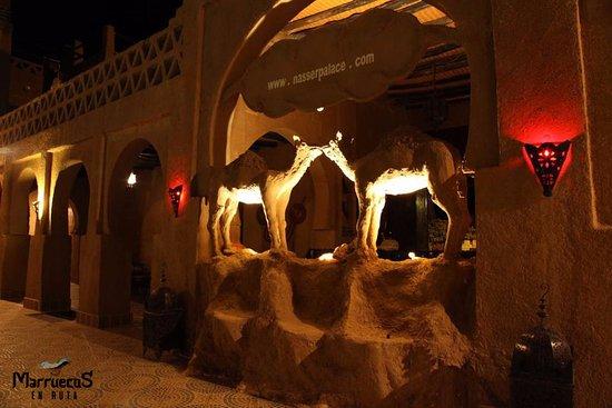 Marruecos en Ruta