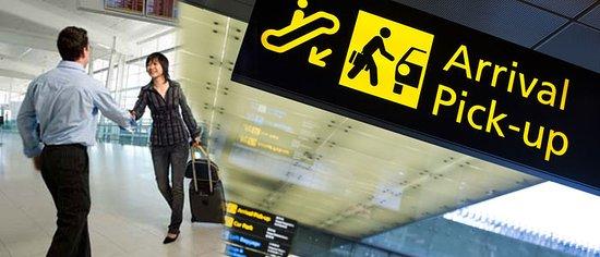 Lombok Airport Taxi