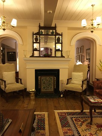 The Elgin, Darjeeling: photo1.jpg