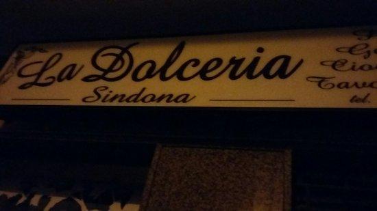 La Dolceria: 20170603_224307_large.jpg