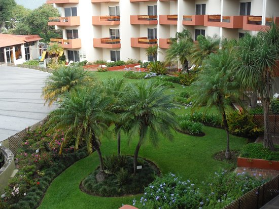 포르타 호텔 델 라고 이미지