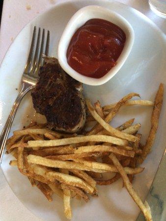 Fleming's Prime Steakhouse & Wine Bar: photo2.jpg