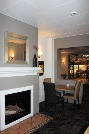 Raymond Terrace-billede
